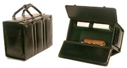 Lawyer Briefcases Legal Briefcases Attorney Briefcases